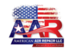 American Air Repair | Lakeland AC Repair Company Logo