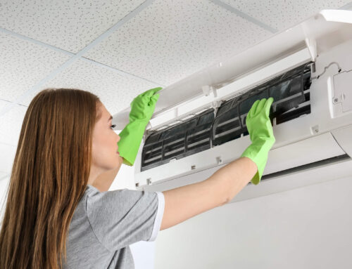 How-To Troubleshoot Your AC Unit
